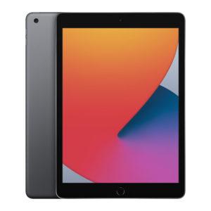iPad 8tva Generación Mobile Store Ecuador