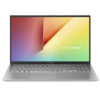 ASUS VivoBook S15 S512FL-NB71 Thin and Light Mobile Store Ecuador