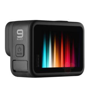 GoPro Hero 9 Black Mobile Store Ecuador