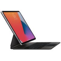 Magic Keyboard Mobile Store Ecuador