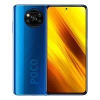 Pocophone X3 Mobile Store Ecuador