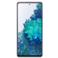 Samsung Galaxy S20 Fe Mobile Store Ecuador