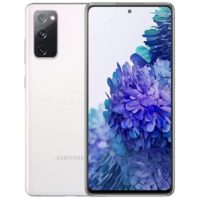 Samsung S20 Fe Blanco Mobile Store Ecuador