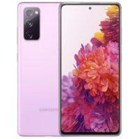 Samsung S20 Fe Rosa Mobile Store Ecuador