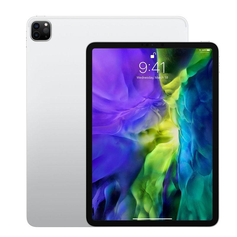 iPad-Pro-2020-Mobile-Store-Ecuador3