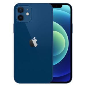 iPhone 12 Mobile Store Ecuador