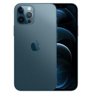 iPhone 12 Pro Mobile Store Ecuador