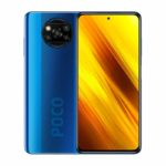 Pocophone X3 NFC 64GB