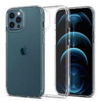ArtsCase-Impact-Hybrid-Case-para-iPhone-12-_-12-Pro-Mobile-Store-Ecuador