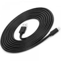 Cable de Carga Griffin USB-A to Lightning 3Metros Mobile Store Ecuador