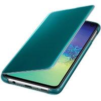Case Clear View Galaxy S10e Mobile Store Ecuador