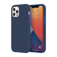 Case INCIPIO Duo iPhone 12 y 12Pro Mobile Store