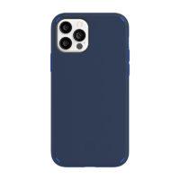 Case INCIPIO Duo iPhone 12 y 12Pro Mobile Store1