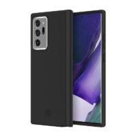 Case INCIPIO Galaxy Note 20 Ultra Mobile Store Ecuador