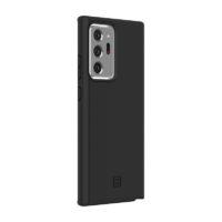 Case INCIPIO Galaxy Note 20 Ultra Mobile Store Ecuador1