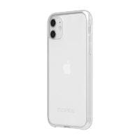 Case INCIPIO NGP PURE iPhone 11 Mobile Store Ecuador