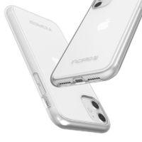 Case INCIPIO NGP PURE iPhone 11 Mobile Store Ecuador1