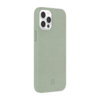Case INCIPIO Organicore Eucalipto iPhone12 Pro Max Mobile Store Ecuador