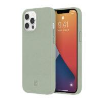 Case Incipio Beige 12 Pro Max Mobile Store Ecuador