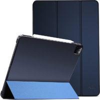 Case ProCase iPad Pro 11'' Azul Mobile Store Ecuador