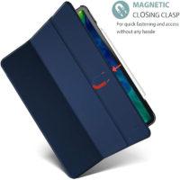 Case ProCase iPad Pro 11'' Azul Mobile Store Ecuador1