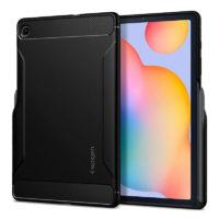 Case SPIGEN Galaxy Tab S6 Lite Mobile Store Ecuador