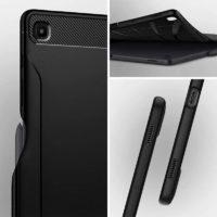 Case SPIGEN Galaxy Tab S6 Lite Mobile Store Ecuador1