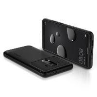 Case SPIGEN Huawei Mate 10 Pro Mobile Store Ecuador