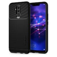 Case SPIGEN Huawei Mate20 Lite Mobile Store Ecuador