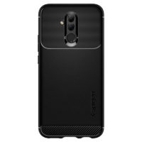 Case SPIGEN Huawei Mate20 Lite Mobile Store Ecuador2