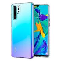 Case SPIGEN Huawei P30 Pro Mobile Store Ecuador