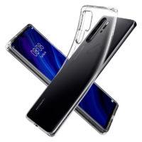 Case SPIGEN Huawei P30 Pro Mobile Store Ecuador1