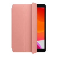 Case Smart iPad Pro 10.5 Mobile Store Ecuador1
