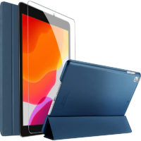 Case mas Mica ProCase iPad 8va Mobile Store Ecuador3