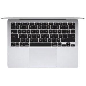 MacBook Air M1 Silver Mobile Store Ecuador