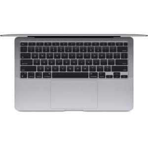 MacBook Air M1 Space Gray Mobile Store Ecuador