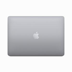 MacBook Pro M1 Mobile Store Ecuador1