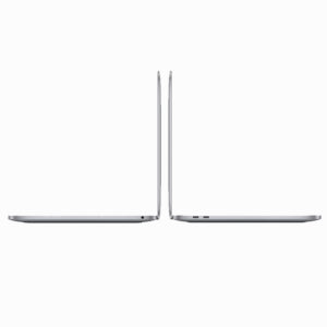 MacBook Pro M1 Mobile Store Ecuador2