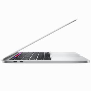 MacBook Pro M1 Silver Mobile Store Ecuador