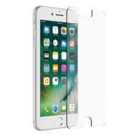 Mica OtterBox Alpha Glass Iphone 8 Mobile Store Ecuador