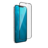 Mica Vidrio Templado ArtsCase iPhone 12 Mobile Store Ecuador1