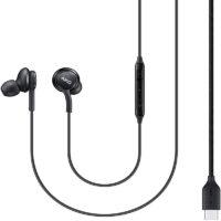 Samsung EARPHONES TYPE-C Mobile Store Ecuador
