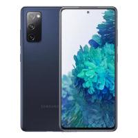 Samsung Galaxy S20 FE Azul Mobile Store Ecuador