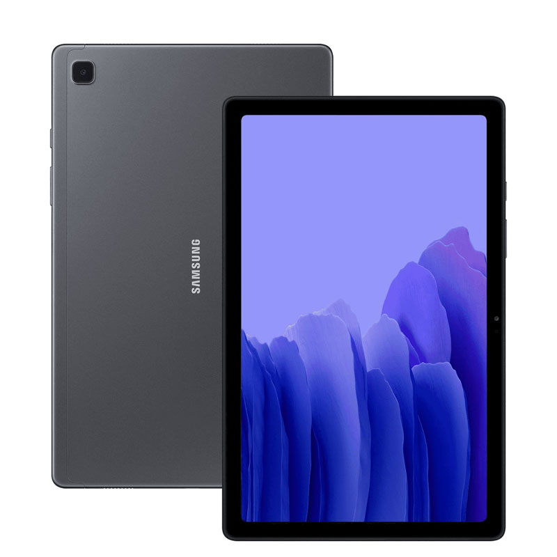 Samsung Galaxy Tablet A7 2020 Mobile Store Ecuador