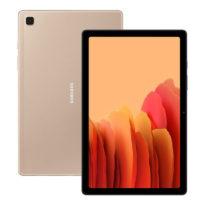 Samsung Galaxy Tablet A7 2020 Mobile Store Ecuador