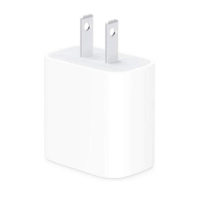 Travel Charge 18W USB-C BULK1 Mobile Store Ecuador