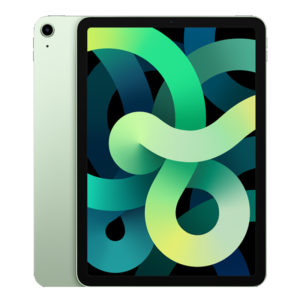 iPad Air 10.9'' 4Gen Green Mobile Store Ecuador
