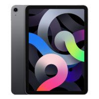 iPad Air 10.9'' 4Gen Space Gray Mobile Store Ecuador