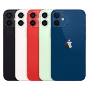 iPhone 12 mini Mobile Store Ecuador