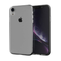 Case ArtsCase Clear iPhone XR Mobile Store Ecuador